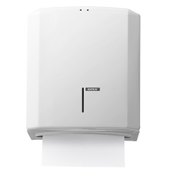 1351761114_988113_katrin_hand_towel_dispenser_white.jpg